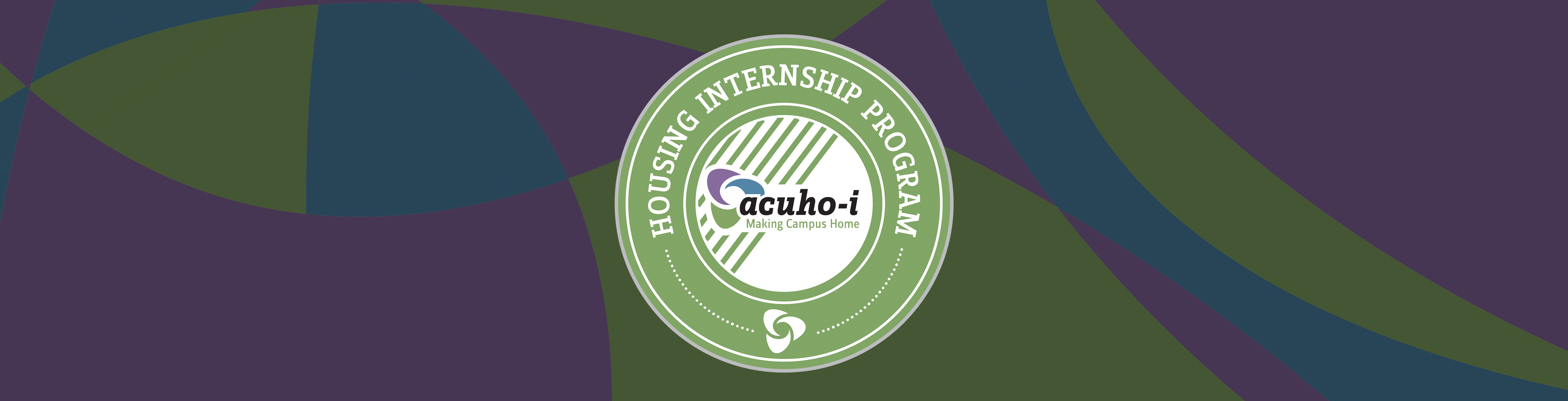 Housing Internship Program