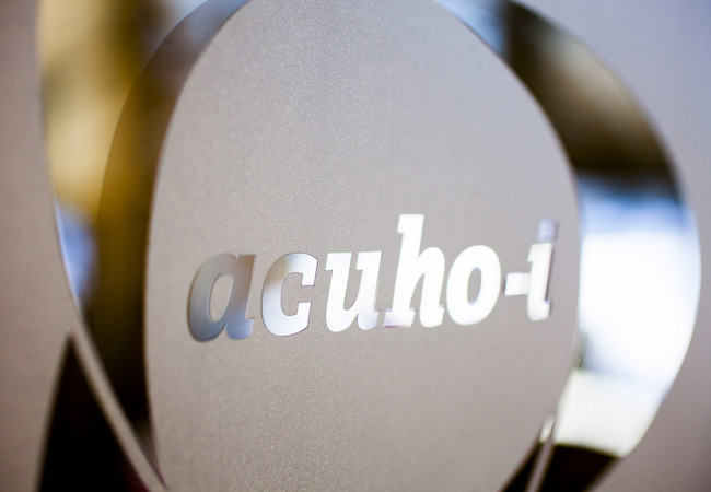 ACUHO-I Executive Board