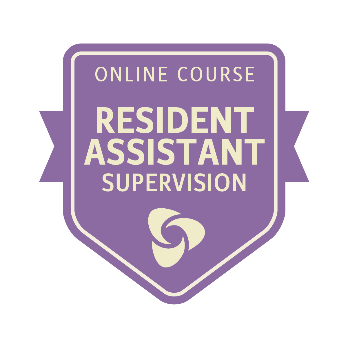 ra supervision