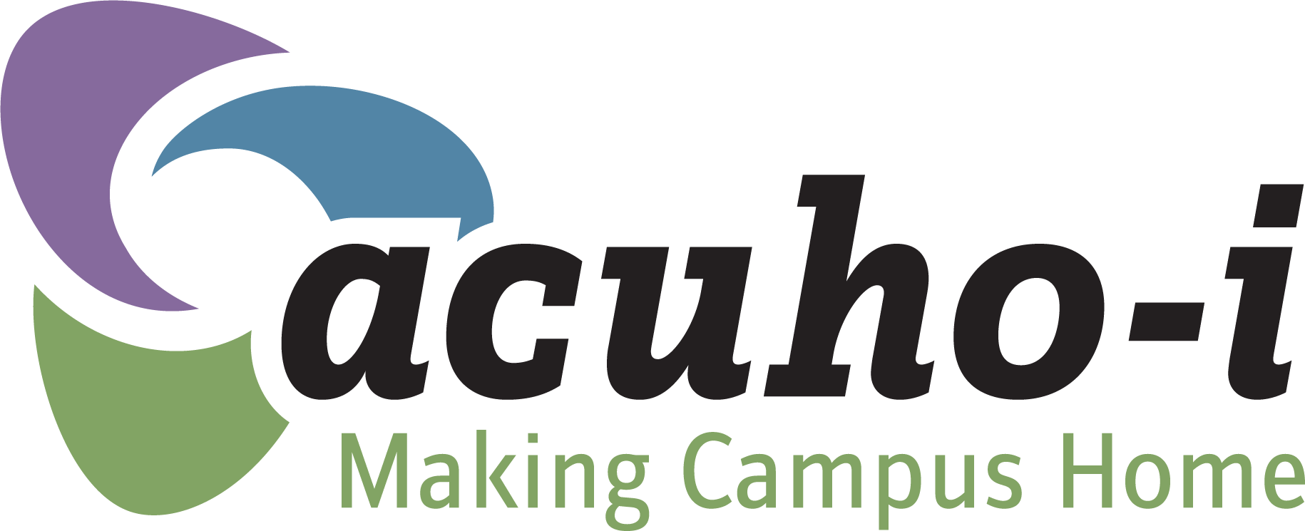 Image result for acuho-i logo